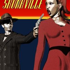 Skunkville-01-daz3d-v2pt0