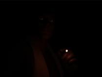 Waiting for a Wicked Man (2005, DAZ|Studio 0.14)