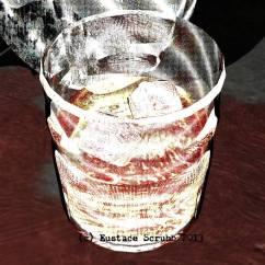 Whisky Meph